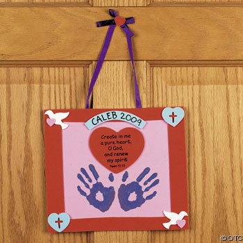 Valentines Day Crafts For Kids Making Stuffed Valentine's Day Decorations
