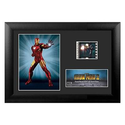 Marvel Super Hero IronMan Look at the collectibles you can find for Ironman.