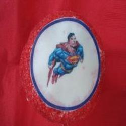 Superman Cupcake Pictures  Superman Edible Images