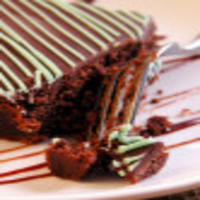 recipesforchocolatebrowniesandesmintbrownies